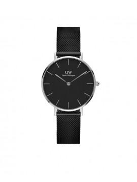 Daniel Wellington Petite Ashfield