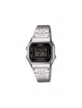 Casio retro - LA680WEA 1BEF