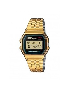 Casio retro - A159WGEA 1EF