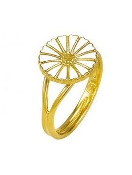 Lund Copenhagen Marguerit ring 11 mm